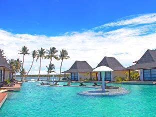 siargao-bleu-resort-and-spa