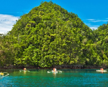 top-10-tourist-spots-in-surigao-del-norte-2