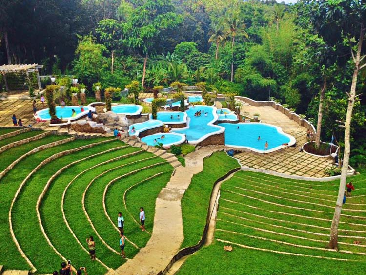 Visit Shercon Resort In Batangas Php 700 Budget Guide Tourist Spots Finder