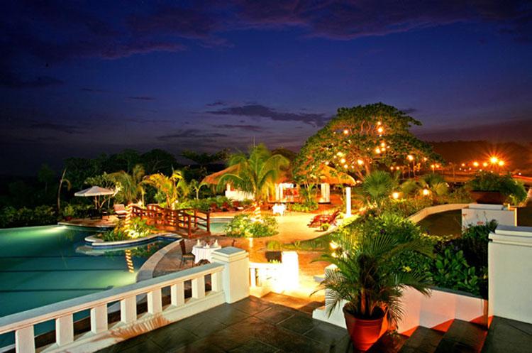 Thunderbird Resort Rizal