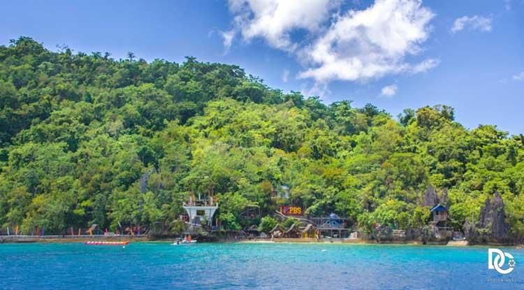10. Punta Buena Suerte Resort
