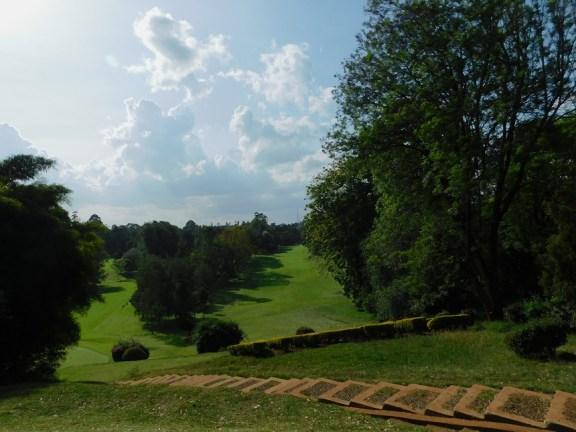 sigona_golf_course