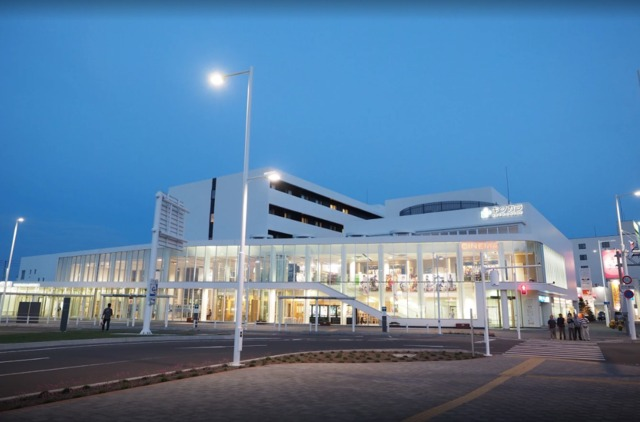 640-wakkanai-tourist-information-center_orig