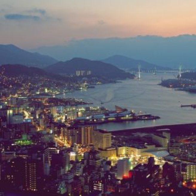 Kota-Nagasaki-di-Jepang-300x300