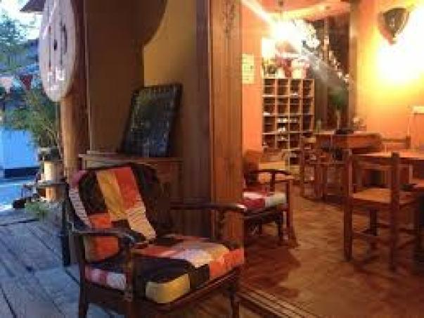 httpwww.hostelworld.com