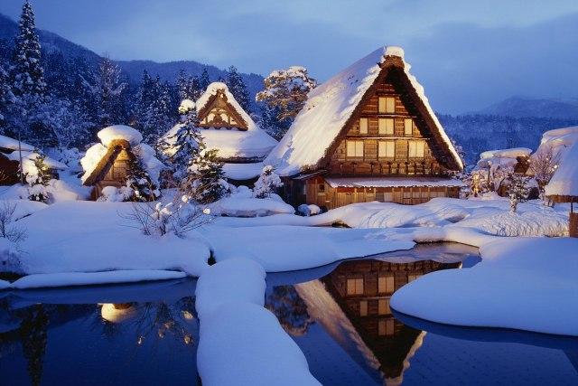 winter by www.toki.tokyo