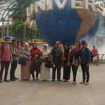 Maspul Family