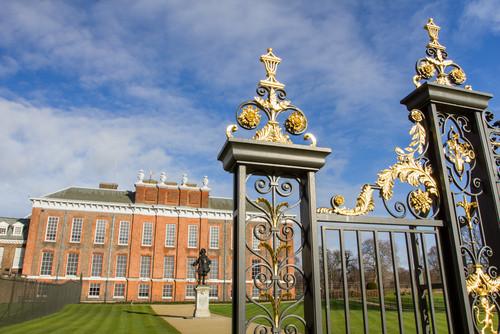 kensington-palace-tour