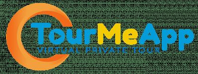 tourmeapp_logo_redesign_02