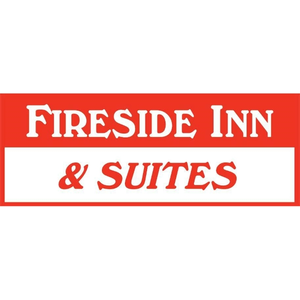 Fireside Inn & Suites - One of Our Event Hotels