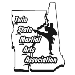 Twin State Martial Arts Association