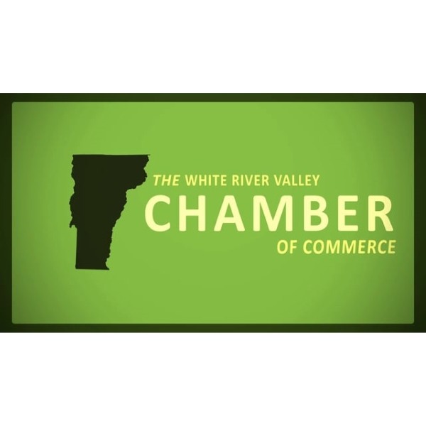 White River Valley Chamber of Commerce - one of our event partners.