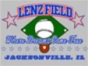 Lenz Field & Sports Complex