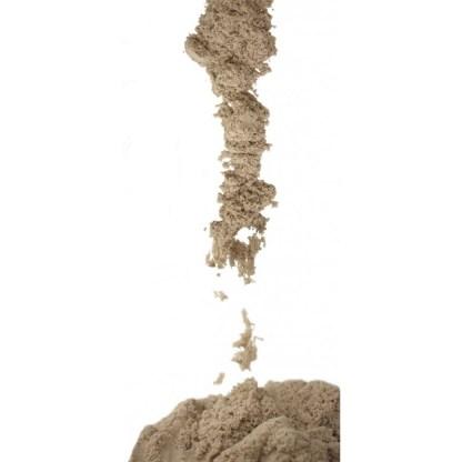 Kinetic Sand-Tournebidouille