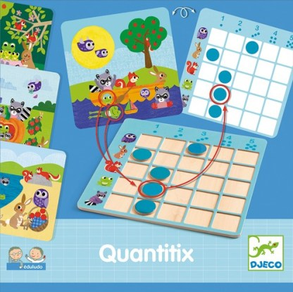 Quantitix-Tournebidouille