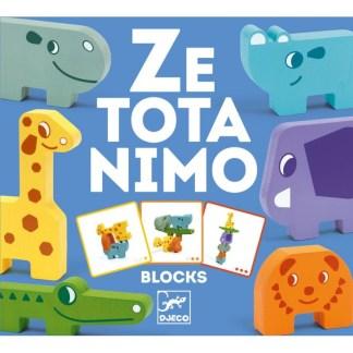 ze-totanimo-Tournebidouille