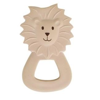 Tikiri - hochet lion