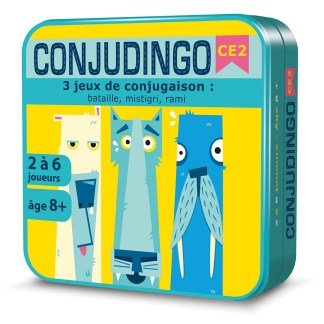 Conjudingo_ce2