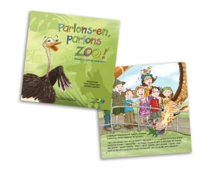 parlons-en-parlons-zoo