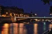 Paris by night (1)