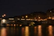 Paris by night (2)