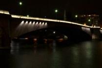Paris by night (8)