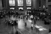 NYC Grand Central (6 sur 9)