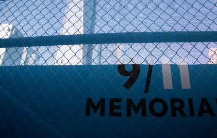 Memorial 4 (1 sur 1)