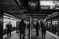 Subway 4 (1 sur 1)