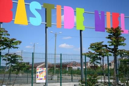 bastide niel (9)
