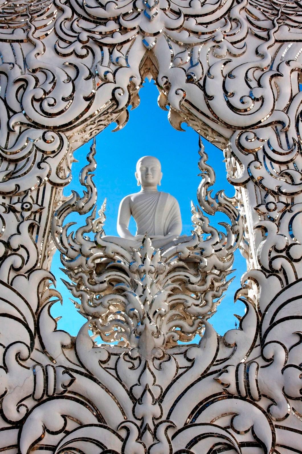 бодхисатва ват ронг кхун