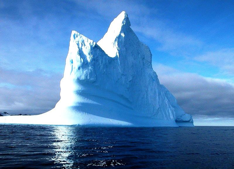 Антарктида картинки для презентации, рамки открыток