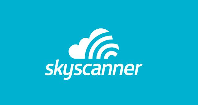 Купить авиабилеты дешево на скайсканер билеты крым на самолете из екатеринбурга
