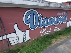 1diamond