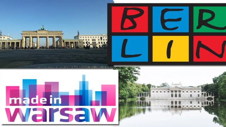 חופשת ברלין וורשה
