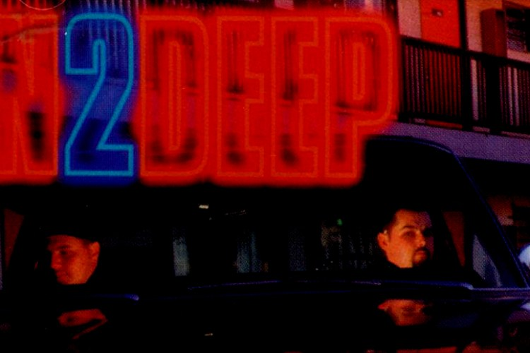 N2Deep 2 - TourRouting Dot Com