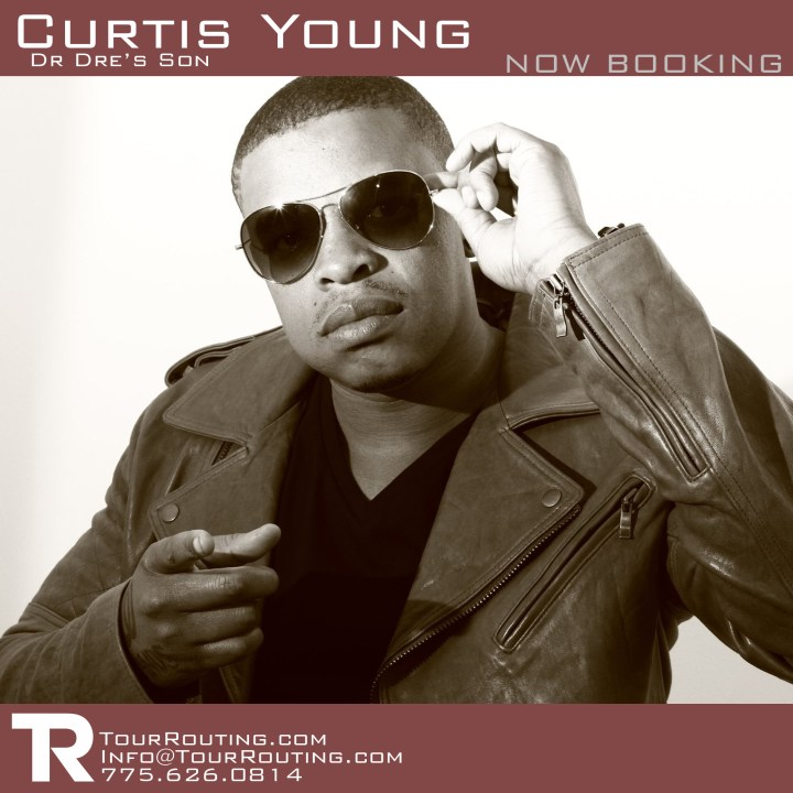 Curtis Young 2 - TourRouting Dot Com