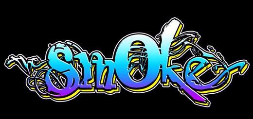 The smOke - TourRouting Dot Com