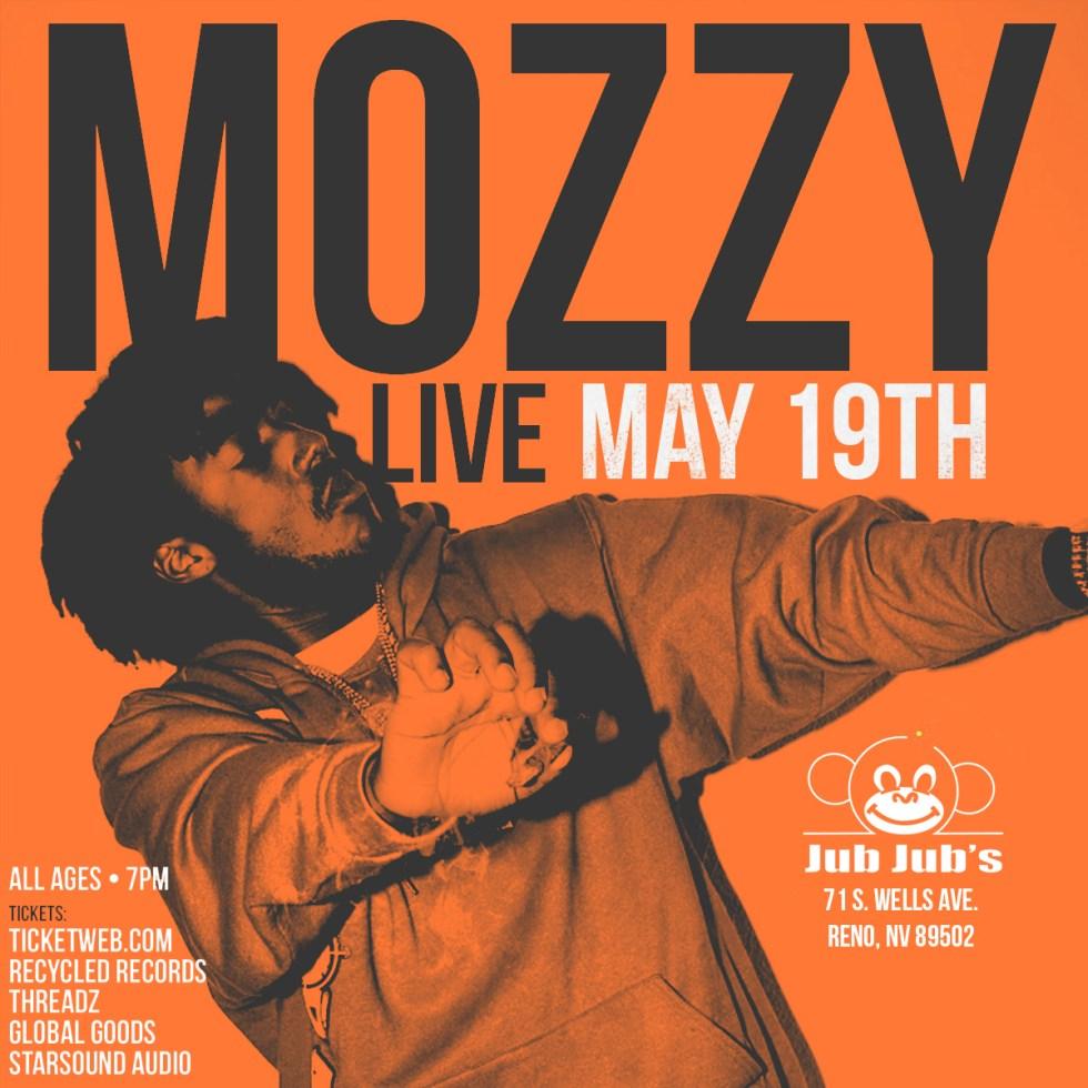 5_19_2017 Mozzy Reno INSTAGRAM