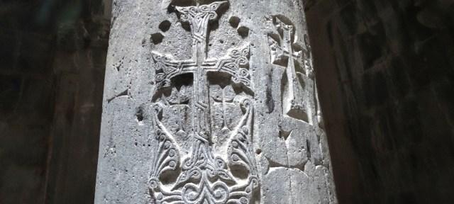 Paquetes turísticos a Armenia