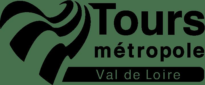 meilleure entreprise de débarras à Tours en Indre-et-Loire