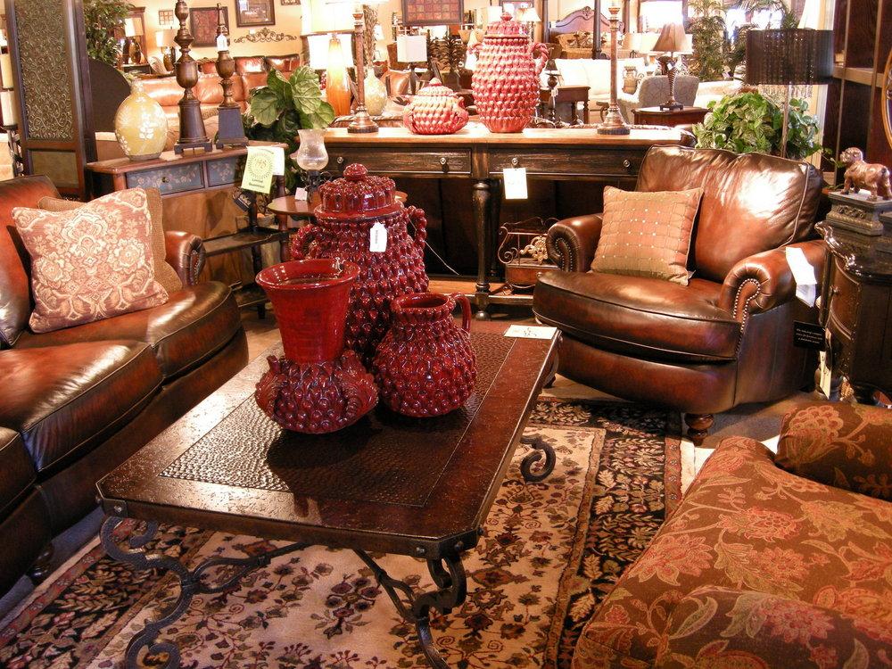 Charter Furniture Store In Addison, Dallas TX   Dallas Furniture Stores