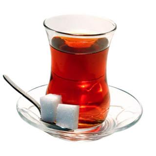 turkish tea logo
