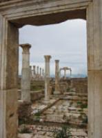 The Church of Laodicea