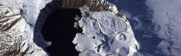 Mount Cilo