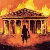 Herostratus of Ephesus 1