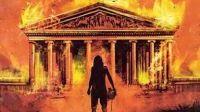 Herostratus of Ephesus 3