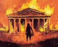 Herostratus of Ephesus