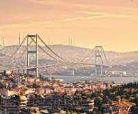 Latest Covid-19 News From Turkey