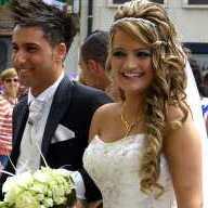 Turkish Wedding